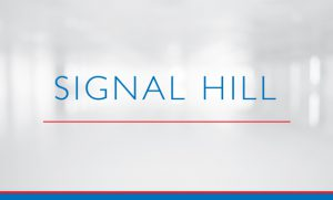 signal hill real estate listings calgary westsidesold.com