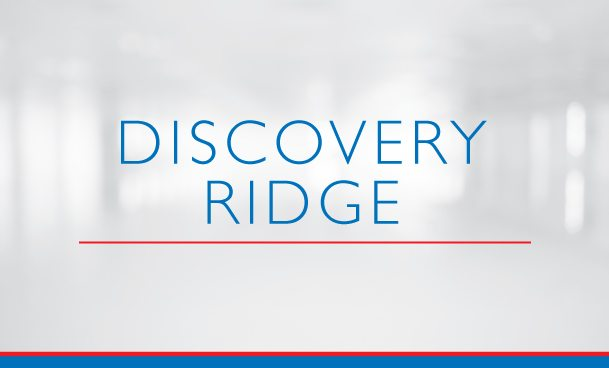 Discovery Ridge real estate for sale Calgary Alberta