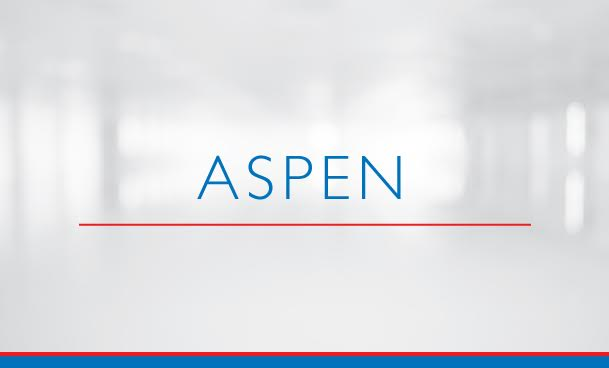aspen homes for sale calgary