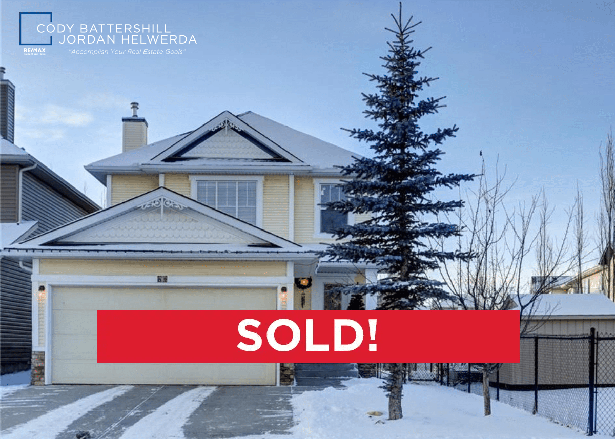 cougar ridge calgary real estate sold listing westsidesold.com
