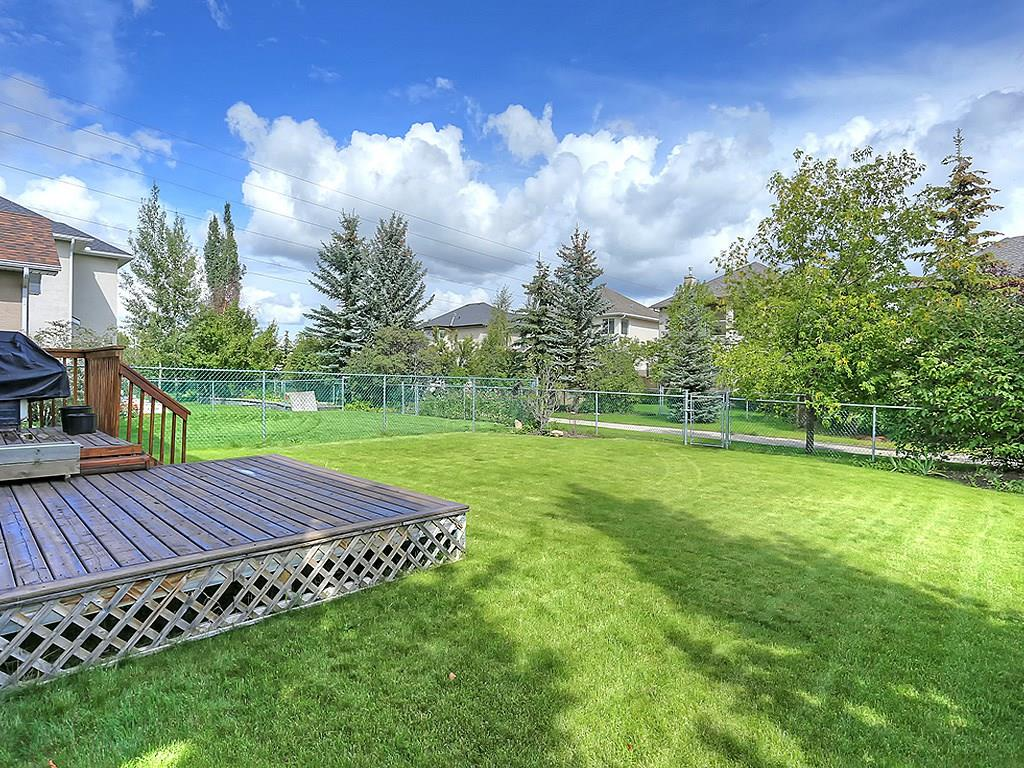 strathcona park calgary real estate sold listing westside sold