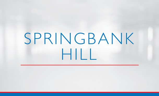 springbank hill real estate for sale calgary westside sold