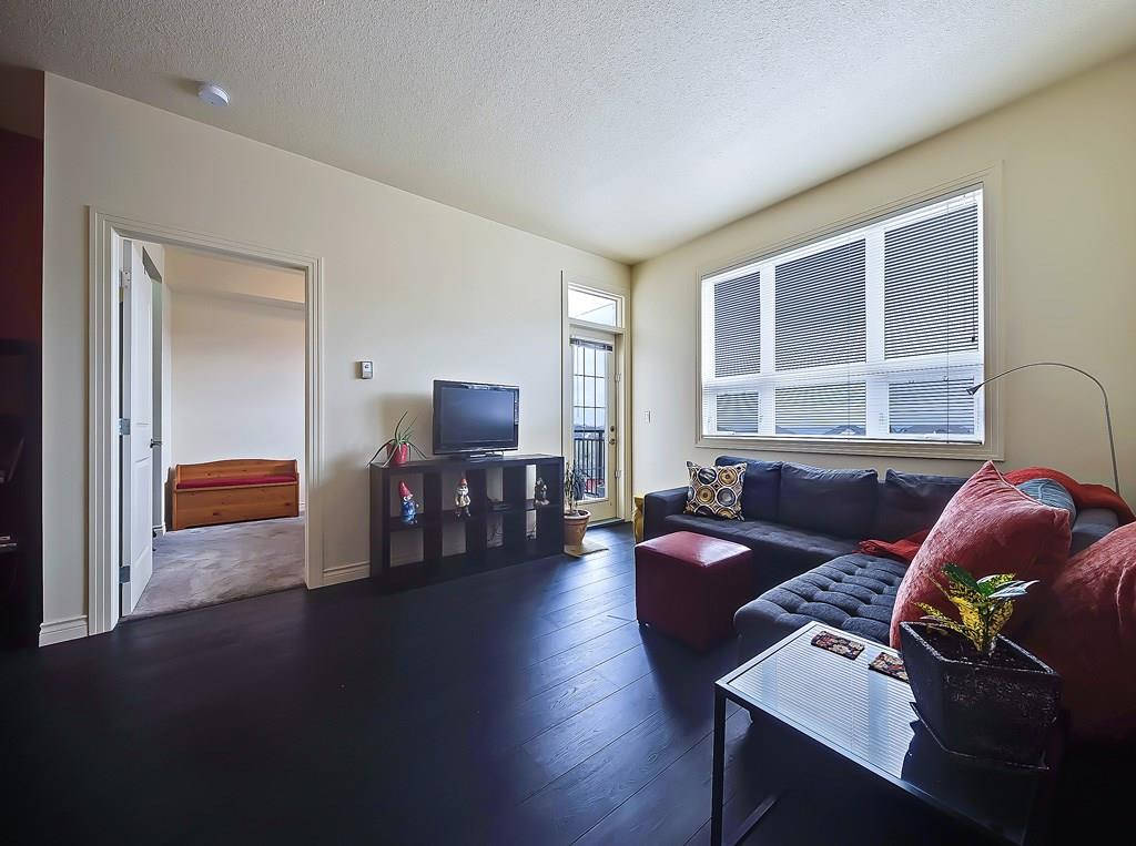 springbank hill calgary condo for sale living room area westside sold