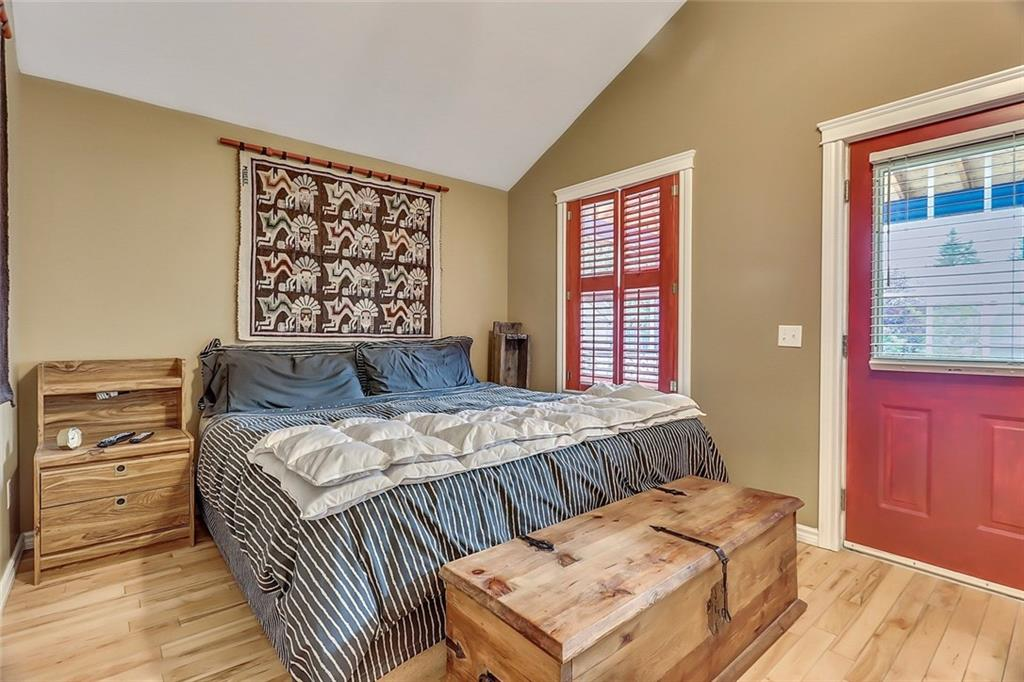 424 third street west cochrane home for sale master bedroom